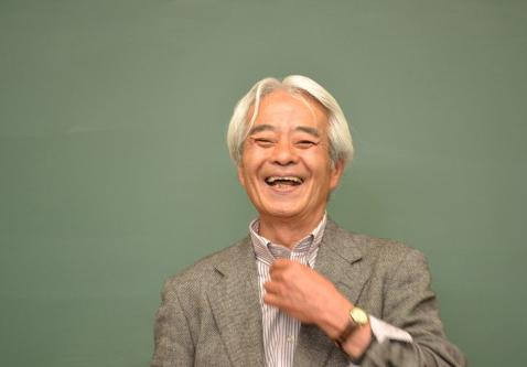 特別講義 金子修也先生 パッケージ・デザイン