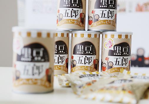 FOODEX JAPAN2015 美食女子コンペティション