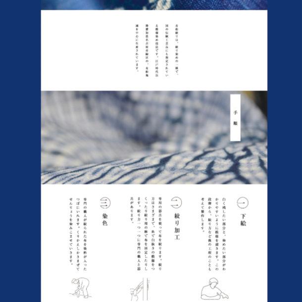 Webページ / Japaneseness