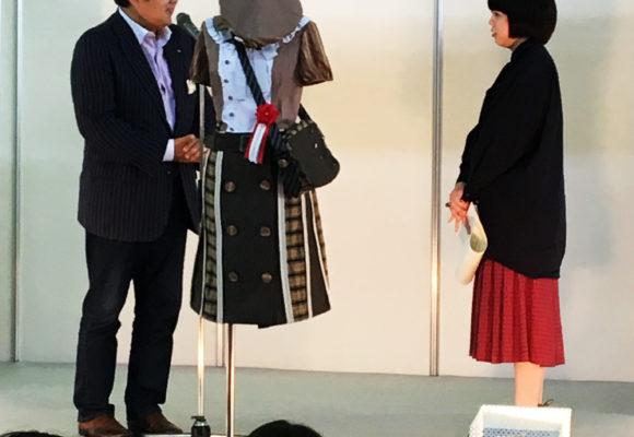 第7回ナゴヤリメイクコンテスト結果発表