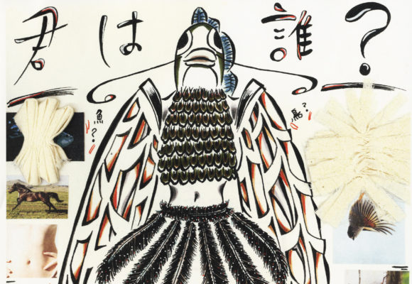 第24回 浜松シティファッションコンペ