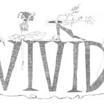 vivid vol.4