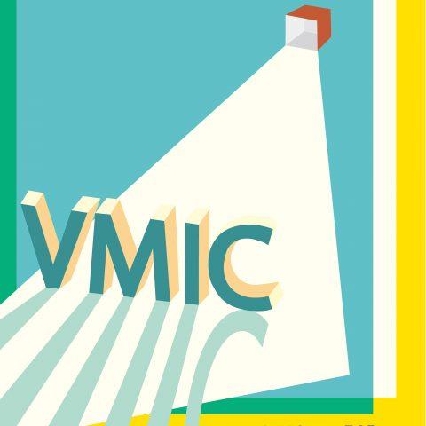 VMIC展