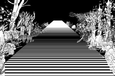 第66回オーバーハウゼン国際短編映画祭(独)インターナショナル・コンペティション部門招待決定!!