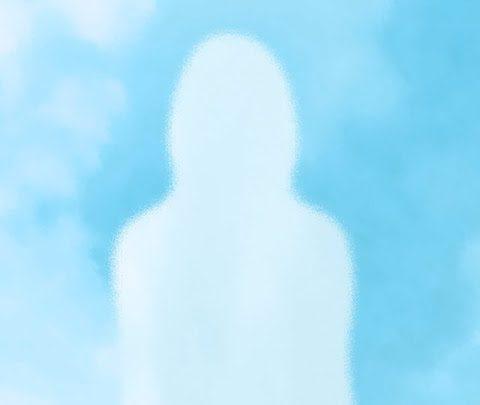 映像メディア学科4年生 受賞・上映のお知らせ